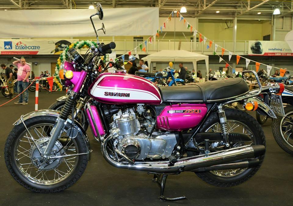 iinet albany vintage amp classic motorcycle club - 960×675